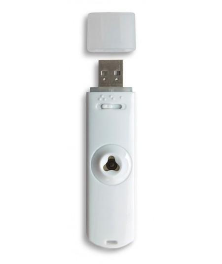 Keylia - Difusor USB