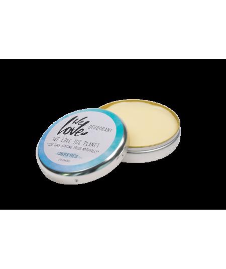 Desodorante Bio Lovely Forever Fresh