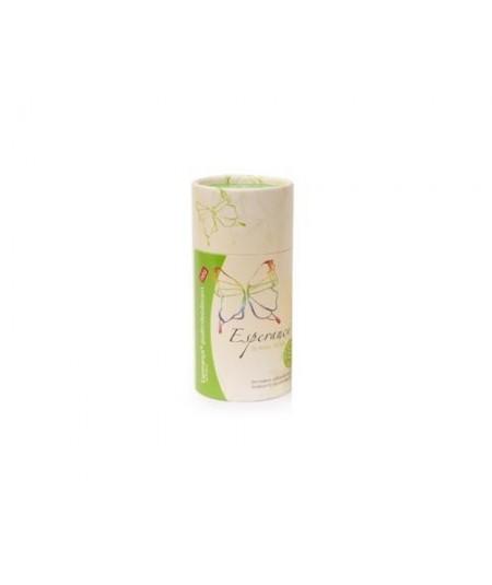 Desodorante Esperanza