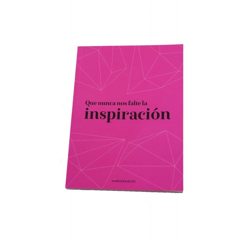AGENDA INSPIRACIÓN