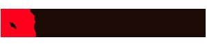 Amapola Biocosmetics · Tienda Online de Cosmética Natural