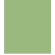 SLOWCOSMETICS
