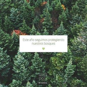 🌿CONSUME ECOLÓGICO, CONSUME CONSCIENTE.🌍 Ahora más que nunca es importante cuidar el planeta y consumir de forma consciente. Participa en nuestra campaña de Green Friday, y sé parte activa en la recuperación de la salud del planeta. ¡Atenta a nuestras RRSS!!!   #amapolabio #bosquessostenibles #greenfriday #blackfridayeco #cosumeconsciente
