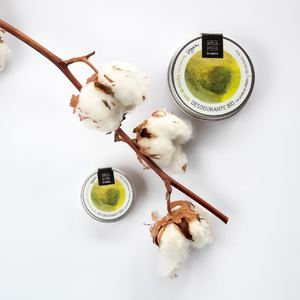 DESODORANTE BIO 🌸Caricia de seda: ¿Te irritan todos los desodorantes? Es nuestra opción inodora para ti que no te gusta oler a nada o que tienes unas axilas súper exigentes y delicadas. Prueba nuestro desodorante bio caricia de seda sin perfume, con aceite de cáñamo y caléndula que hidratan y calman la irritación de las pieles más exigentes. #desodorantesolidobio #amapolabio #desodorantebio #desodoranteseguro #vistetupieldesnudatucosmetica #cosmeticaecologica #cosmeticavegana #cosmeticaartesana