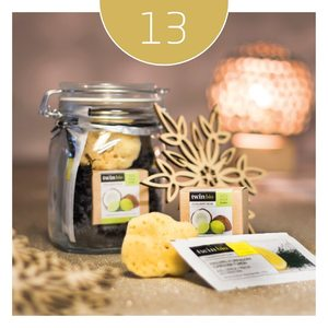 PACK TWIN BIO PIEL GRASA/MIXTA. Un regalo eco para una piel que necesita desintoxicarse. Primero una buena exfoliación con coco y lima y después una mascarilla en gel que no deja indiferente. El súper poder détox de la espirulina y el limón dejan la piel más que limpia, relimpia.   Hoy y mañana te regalamos una mascarilla de espirulina por comprar el pack piel mixta.   Calendario de adviento🎄, cada día una sorpresa. 🎁 #advientoamapola #regalosecologicos #sorteoamapola #amapolabio #amapolabiocosmetics #regalaeco #compralocal #navidad #navidadamapola