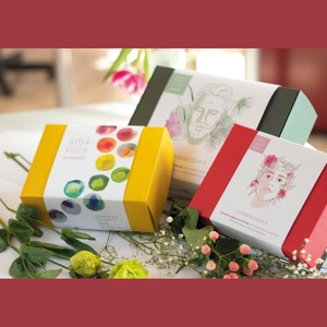 Si eres de los que no te gusta regalar por San Valentin ❤, este mensaje te va a llegar al corazón. Este año es diferente, la vida nos ha traido nuevos puntos de vista, nuevas perspectivas, seguro que ha habido muchos cambios inesperados en tu vida, y ¿por qué no puede haber otro?  Haz lo que no hiciste nunca, sorpréndele/la con un regalo especial en un año muy especial. 💚  ¿Qué tal uno de nuestros packs de regalo saludables?🎁🌿 Los encuentras con un 15% de descuento hasta el martes en nuestra web. http://mtr.cool/kzwuwvjbrl  #amapolabio #cosméticaecológica #regalaeco #sanvalentin #sanvalentineco #regalosbonitos #regalossaludables