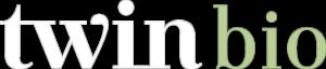 AMAPOLA presenta TWINBIO: SUPERALIMENTOS PARA TU PIEL