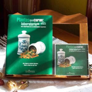 Libro-plantas-atril