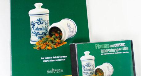 Libro-plantas-para-web-ok