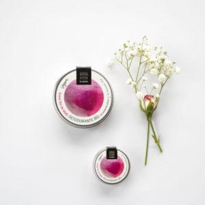 Desodorante SUAVE FLOR DE LALALÁ