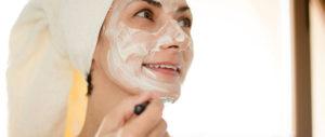 superalimentos para tu piel mascarillas