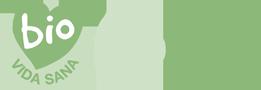 pie_bio_logo