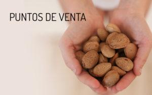 PUNTOS DE VENTA AMAPOLA BIO