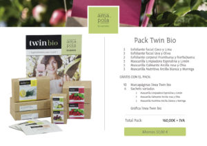 Pack-TwinBio