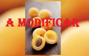 aceite-de-albaricoque-bio - Amapola Biocosmetics