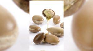 aceite-de-argan - Amapola Biocosmetics