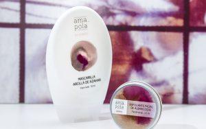 Amapola Biocosmetics - Cosmética Natural