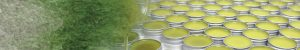 Barra procesos - Amapola Biocosmetics