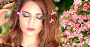 belleza - Amapola Biocosmetics