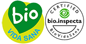 bio - Amapola Biocosmetics