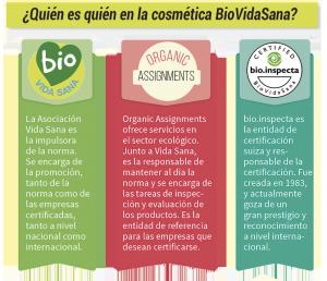 cosmetica - Amapola Biocosmetics