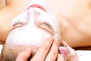Crema ecológica facial. Amapola Biocosmetics