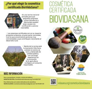 folleto_01 - Amapola Biocosmetics