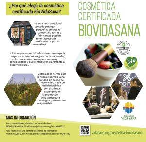 folleto_01 - Amapola Biocosmetics