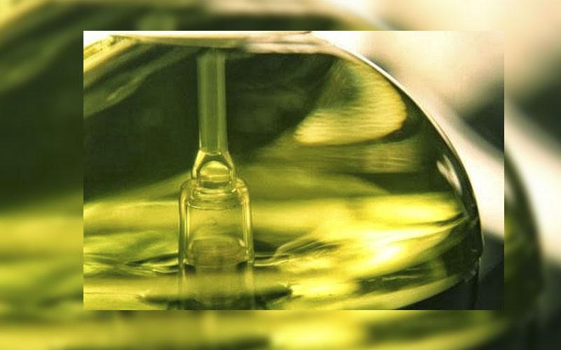 Fragancias - Amapola Biocosmetics - Cosmética Natural