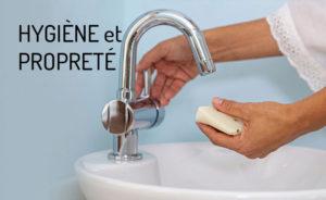 higiene_FR