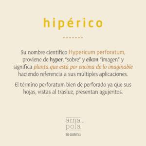 hiperico P01