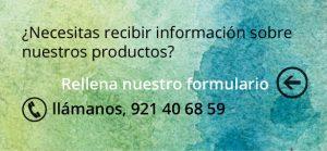 Información AMAPOLA