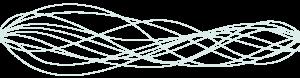 líneas-curvas-de-fondo