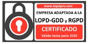 pie_lopd_logo