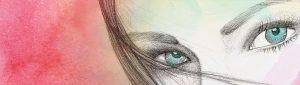 ojos - Amapola Biocosmetics