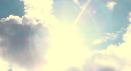 Protector Solar - Amapola Biocosmetics - Cosmética Natural