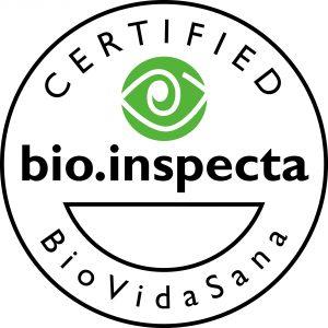 rzZM_Bio_Vorlage - Amapola Biocosmetics