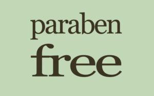 Sin Parafenos - Amapola Biocosmetics - Cosmética Natural