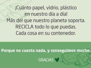 RECICLA CON AMAPOLABIO